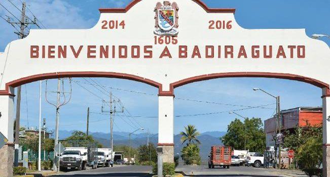 Muere militar en enfrentamiento con civiles armados en Badiraguato