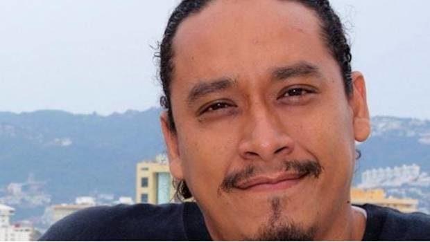 Asesinan al locutor de radio Gabriel Soriano, en Acapulco
