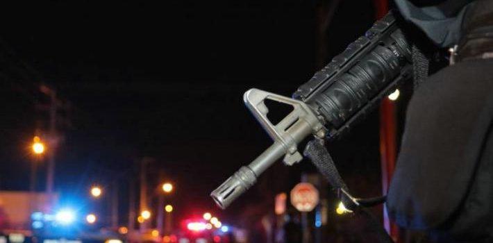 Matan a hombre de varios disparos en la cabeza en Hermosillo