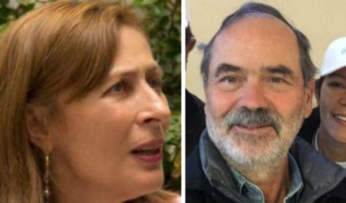 Clouthier y Madero 'pelean' por motivos de consulta NAIM