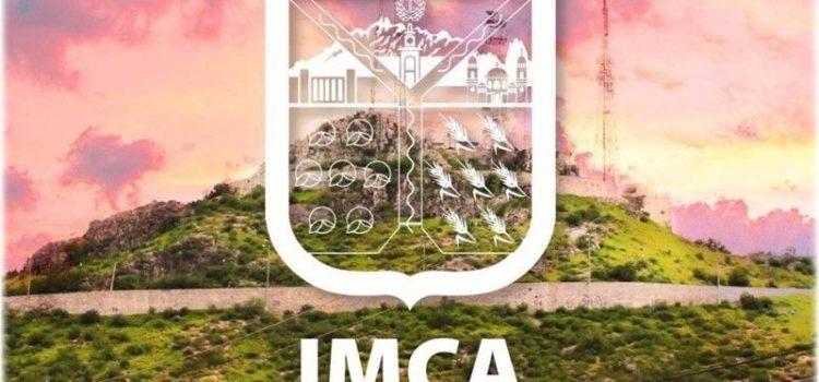 Define Jurado la terna para dirigir el IMCA