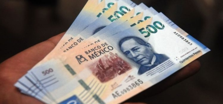 Presupuesto 2019 será tan austero que los vamos a sorprender: Carlos Urzúa