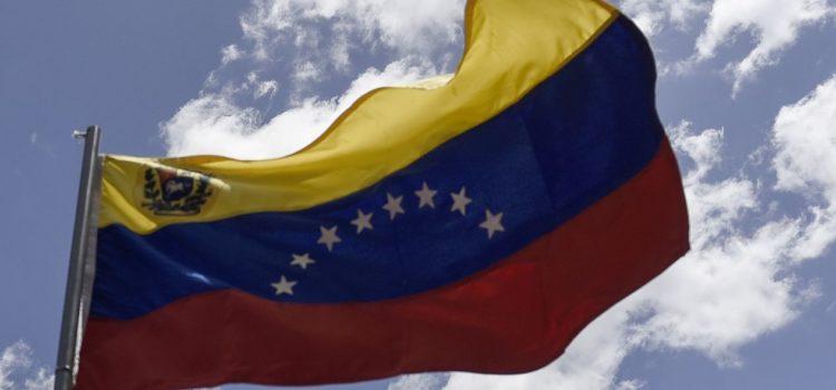 Venezuela tendrá una inflación en 2018 de 1,370,000 %