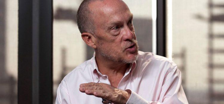 El elegido de AMLO para el Banxico es pesimista con la economía para 2019