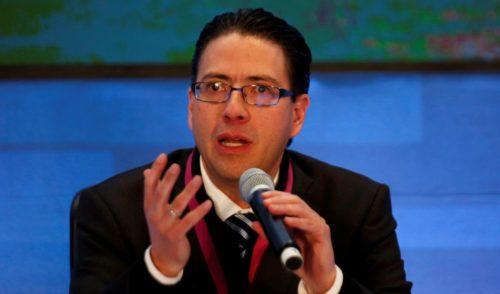 CNH defiende su autonomía ante propuesta de Morena