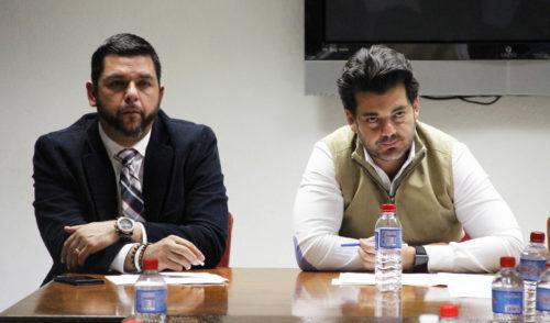 Queda conformado el Comité de Becas en Nogales