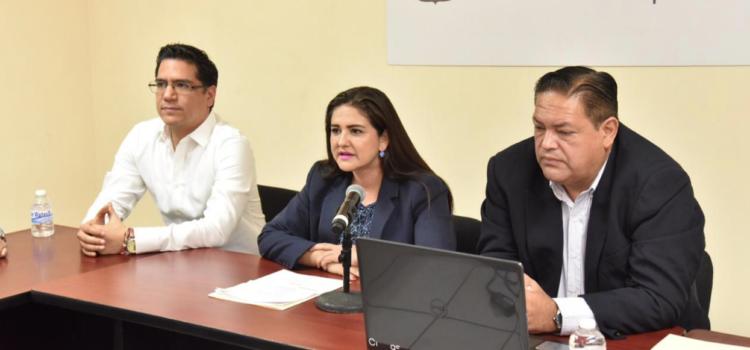 Iniciará Ayuntamiento de Hermosillo programa intensivo de bacheo