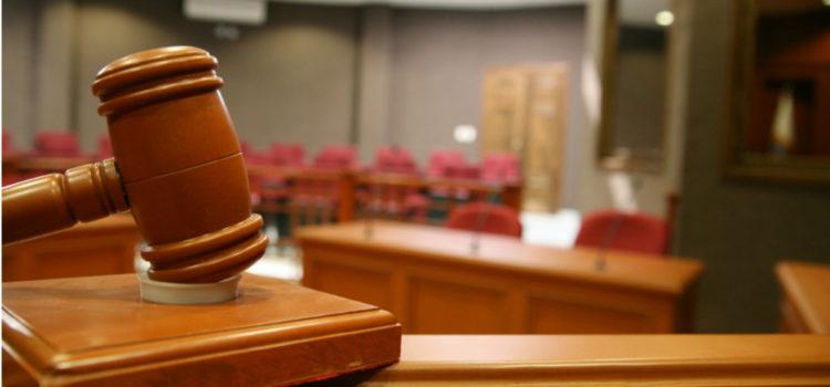 Plantea Morena rotar a juzgadores y extirpar corrupción del Poder Judicial