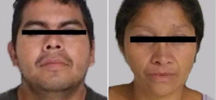 Confiesa feminicida al menos 20 asesinatos