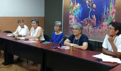 Colegio de Sonora organiza congreso de la Red de Estudios de Género