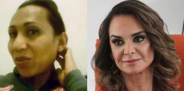 Transgénero se suicida luego de comentario discriminatorio de Lupita Jones