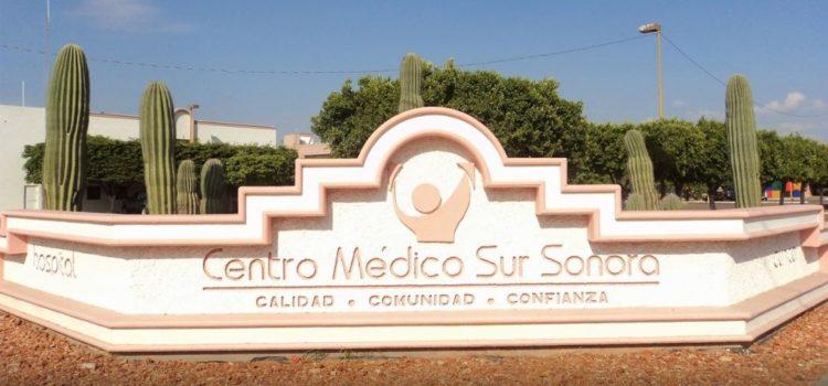 Estudiantes de La Salle sufren intoxicación masiva tras torneo en Hermosillo