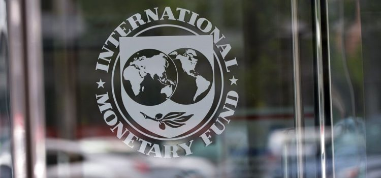 México, de los países con menor gasto público de América Latina: FMI