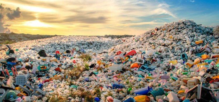 México es el país que más basura genera de toda latinoamérica