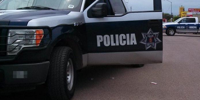 Enfrentamiento en Acapulco deja cinco muertos