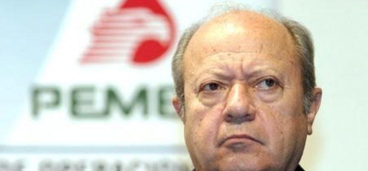 Renueva el sindicato petrolero dirigencias seccionales; comicios a modo, dicen opositores