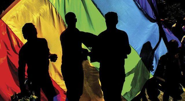 Parejas del mismo sexo ya podrán contar con seguridad social