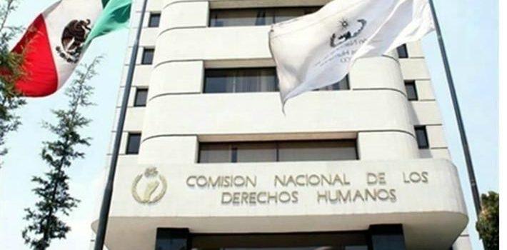 Acusan a marinos y policías federales de abusar y torturar a mujer en presencia de sus niños