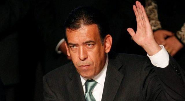 Acusan a exgobernador Humberto Moreira de apropiarse 600 mdp
