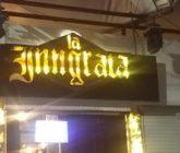 Balacera en cervecería de Iztapalapa deja cuatro muertos