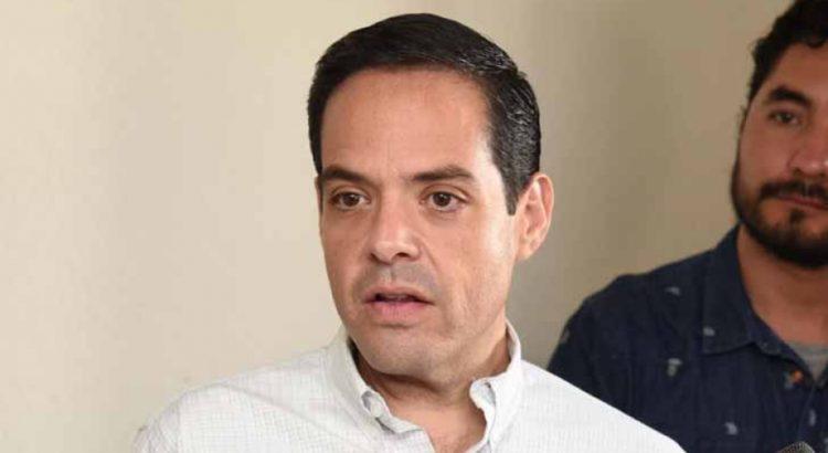 Aprueba Ayuntamiento de Hermosillo solicitud ante el Congreso para investigar a Maloro Acosta
