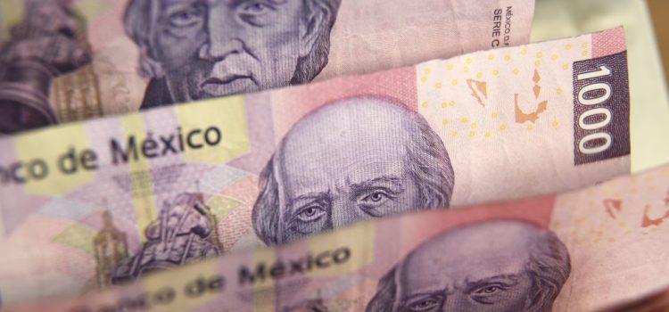 AMLO planea recortar 108 mil mdp de las participaciones a estados
