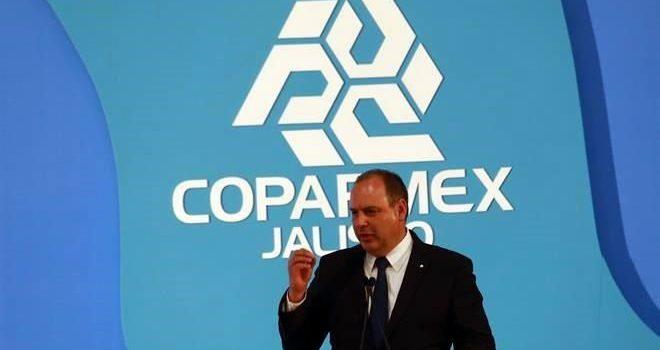 Propone IP Consejo Fiscal Independiente