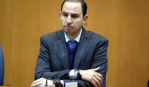 Critica AN corrupción en Morena por soborno