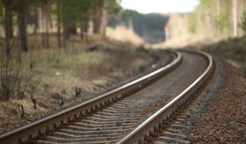 Próximo Gobierno federal descarta afectaciones a indígenas por Tren Maya