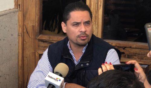 Denuncian mil votos inyectados en elección del PAN en Sonora