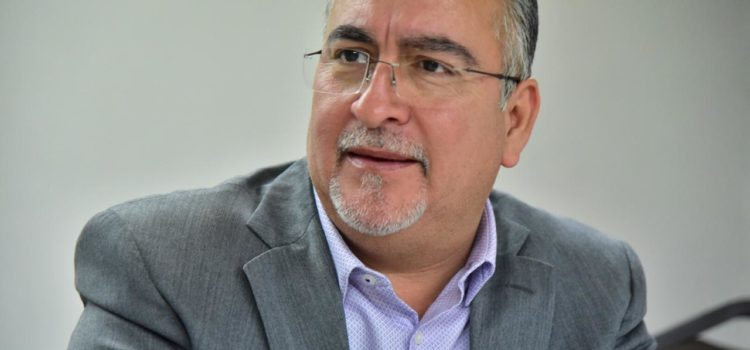 Habrá Fiscal de Sonora mañana 15 de noviembre : Montes Piña