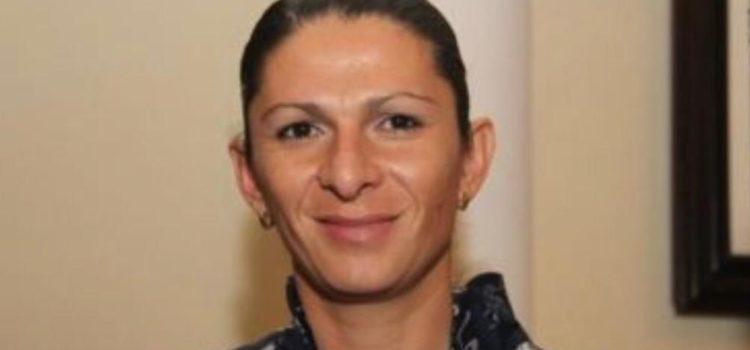 Habrá escuelas de formación deportiva en México : Ana Guevara