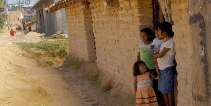 1 de cada 5 mexicanos no tiene dinero suficiente para alimentarse: Coneval