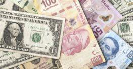 Octubre negro: inversionistas extranjeros sacaron 11 mil mdd del mercado de bonos