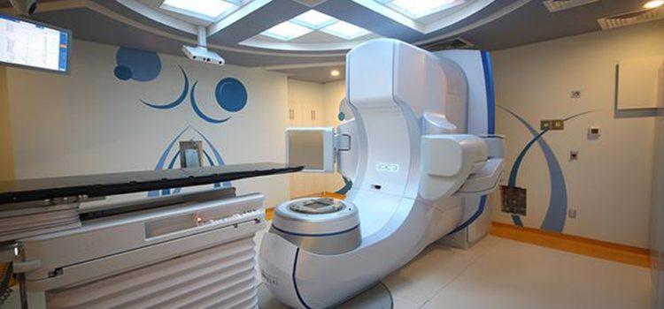 IMSS pone en marcha equipo contra tumores cerebrales