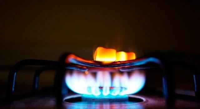 Precio del Gas LP subió 10% durante octubre