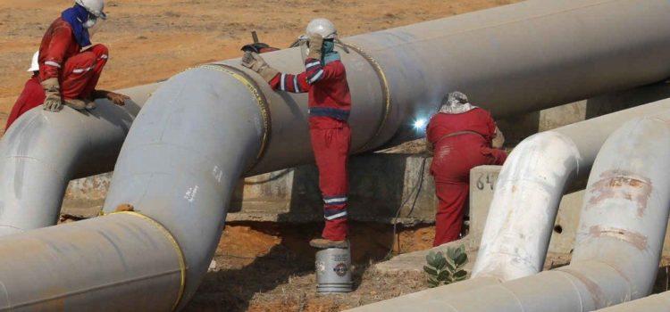 Venezuela podría perder condición de exportador de petróleo