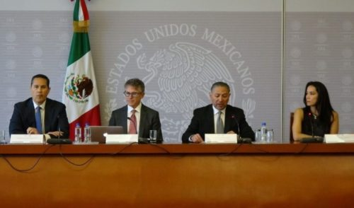 Buscan salvar a mexicano condenado a muerte en EU
