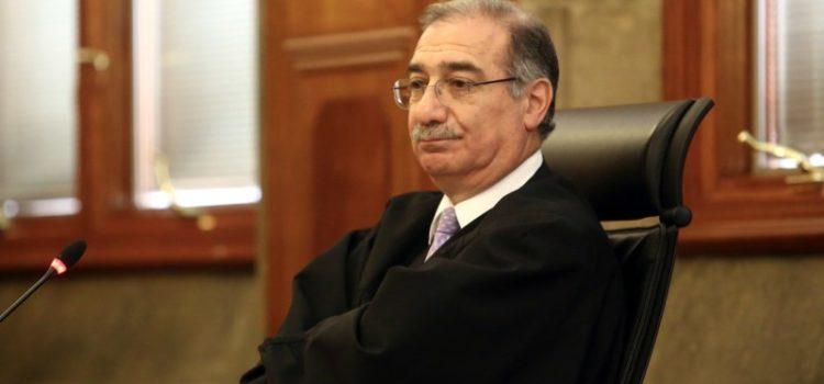 Abre SCJN juicio a Ley de Remuneraciones