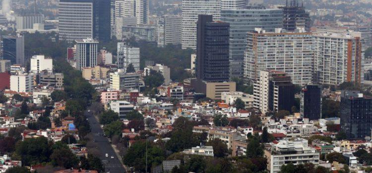 Fraude y corrupción intimidan a los empresarios en México