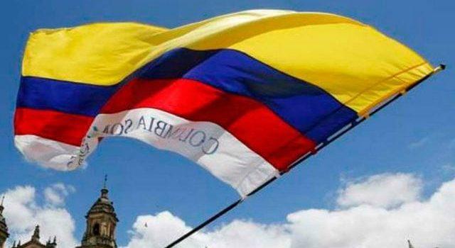 Colombia no gravará con IVA productos de canasta básica