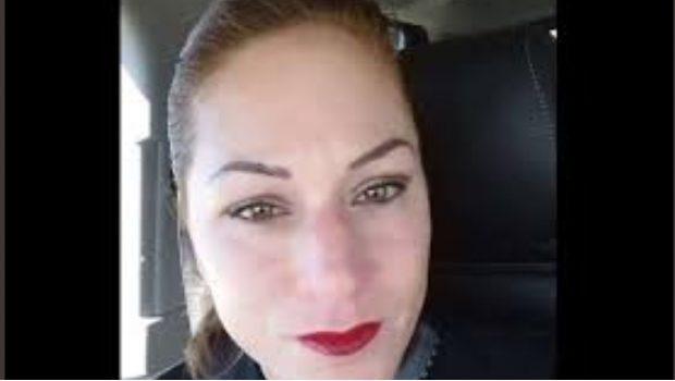 Hallan muerta a alcaldesa de Juárez, Coahuila
