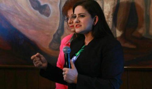 Alistan recorte de 600 plazas en el Ayuntamiento de Hermosillo; ahorrarían 300 mdp