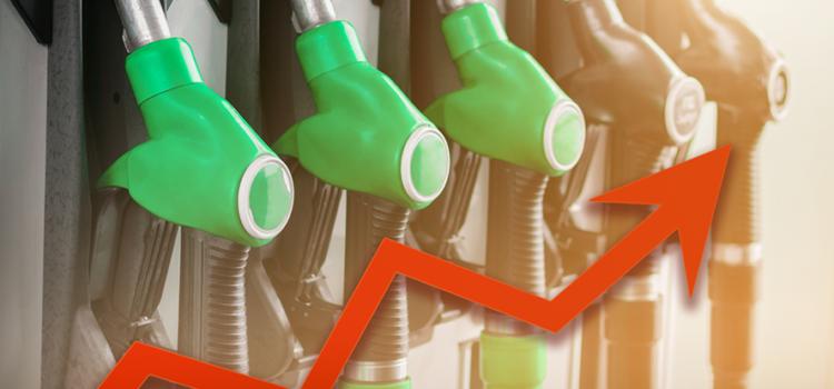 Hacienda 'revivirá' política de estímulos fiscales para evitar gasolinazos