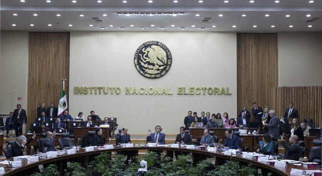 Inquietud en el INE por recorte de presupuesto