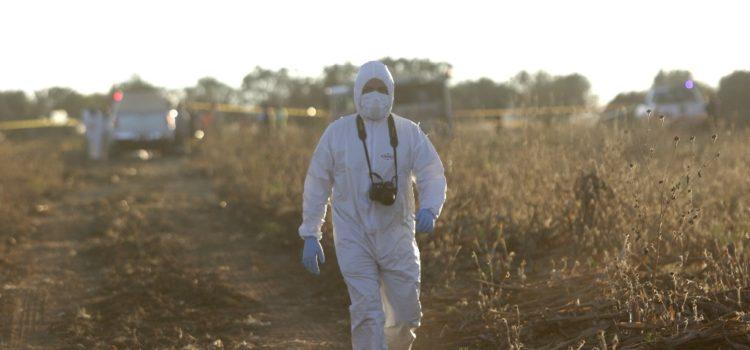 Exige el PAN esclarecer muerte de Martha Erika Alonso y Moreno Valle