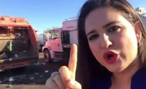 Votará cabildo de Hermosillo la licitación de recolectores de basura