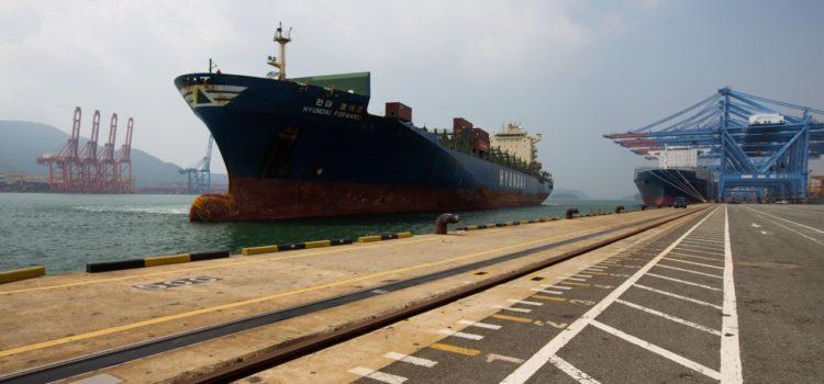 Acuerdo comercial Asia-Pacífico entrará en vigor el domingo