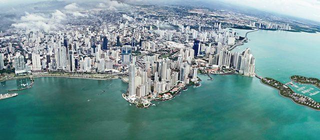 Panamá y Malasia buscan incrementar el comercio bilateral