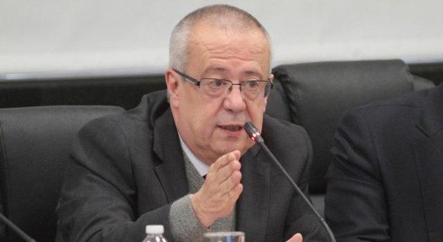 Recompra de bonos del NAIM no impactará en el presupuesto: Urzúa